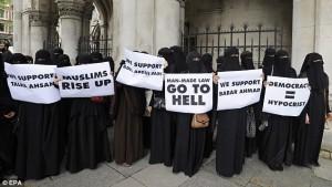 Foto 1. uk-muslims