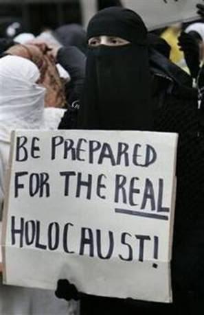 Foto 8 islammuslimholocaust